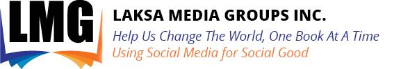 Laksa Media